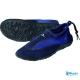 کفش ساحلی AQUA SPHERE CANCUN