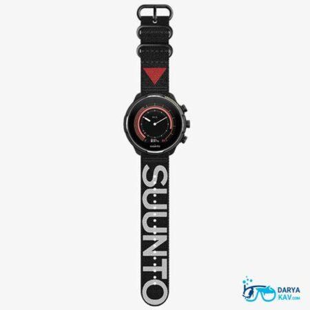 ساعت سونتو Suunto 9 Baro Ambassador Edition