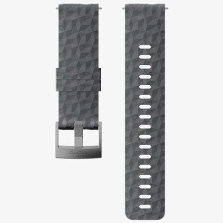 بند ساعت سونتو EXP1 Graphite