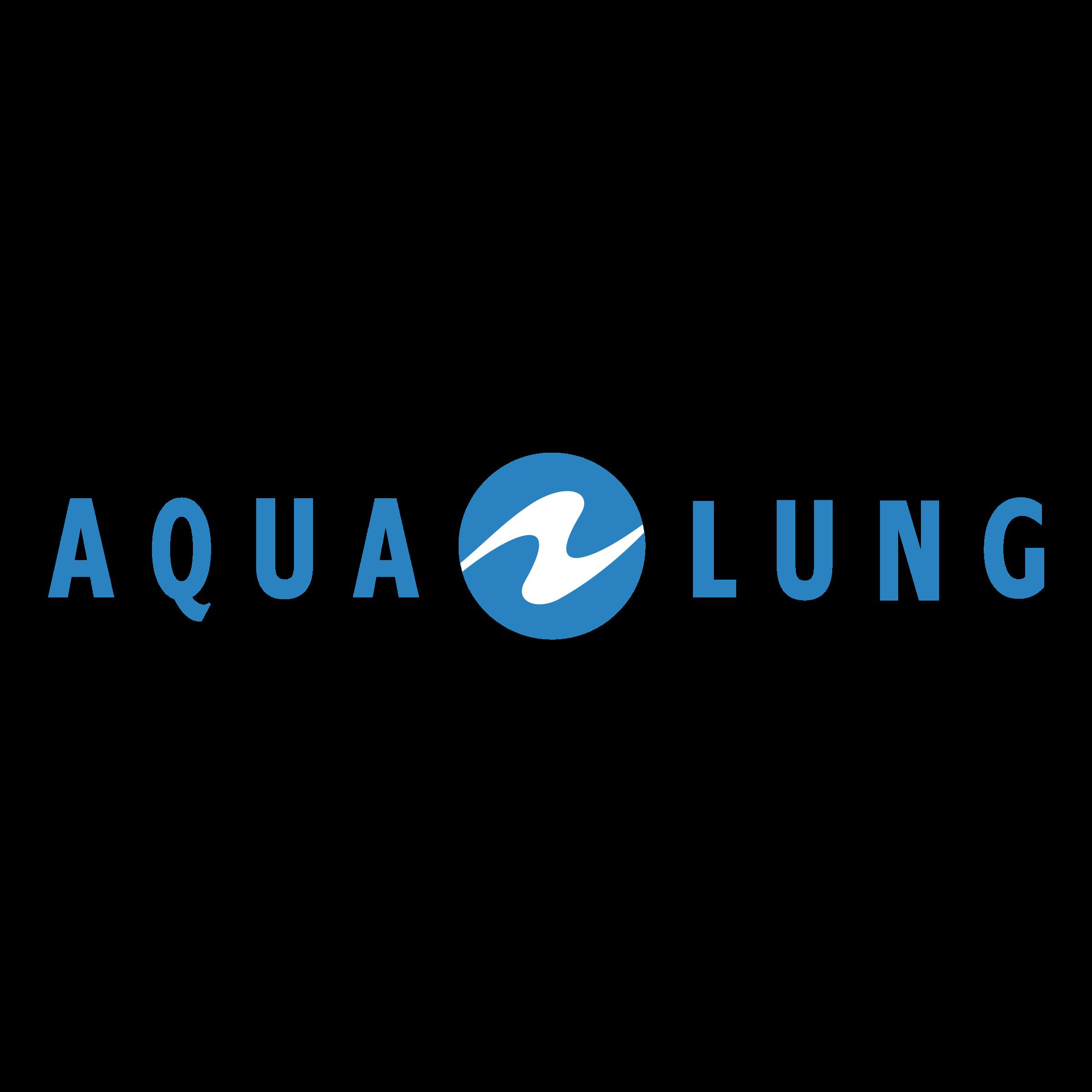 برند غواصی aqua lang