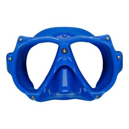 ماسک غواصی Aqua Lung Teknika